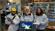 Inspectie-supermarkt-17-okt-NIDA-Rotterdam-2