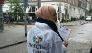 Inspectie-supermarkt-17-okt-NIDA-Rotterdam-4