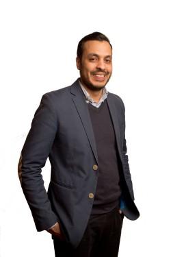 1_Nourdin El ouali