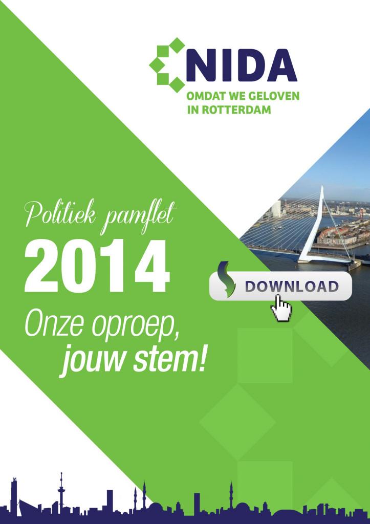 download-politiek-pamflet