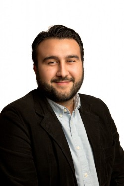 14_Mustafa-Doğan-682x1024