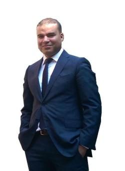 Abdelhafid Bouzidi