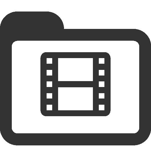 folders-movies-icon