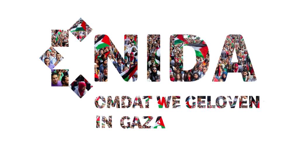 NIDA GAZA