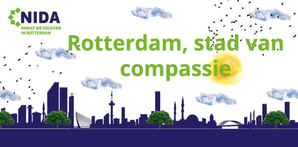 Rotterdam-stad-van-compassie