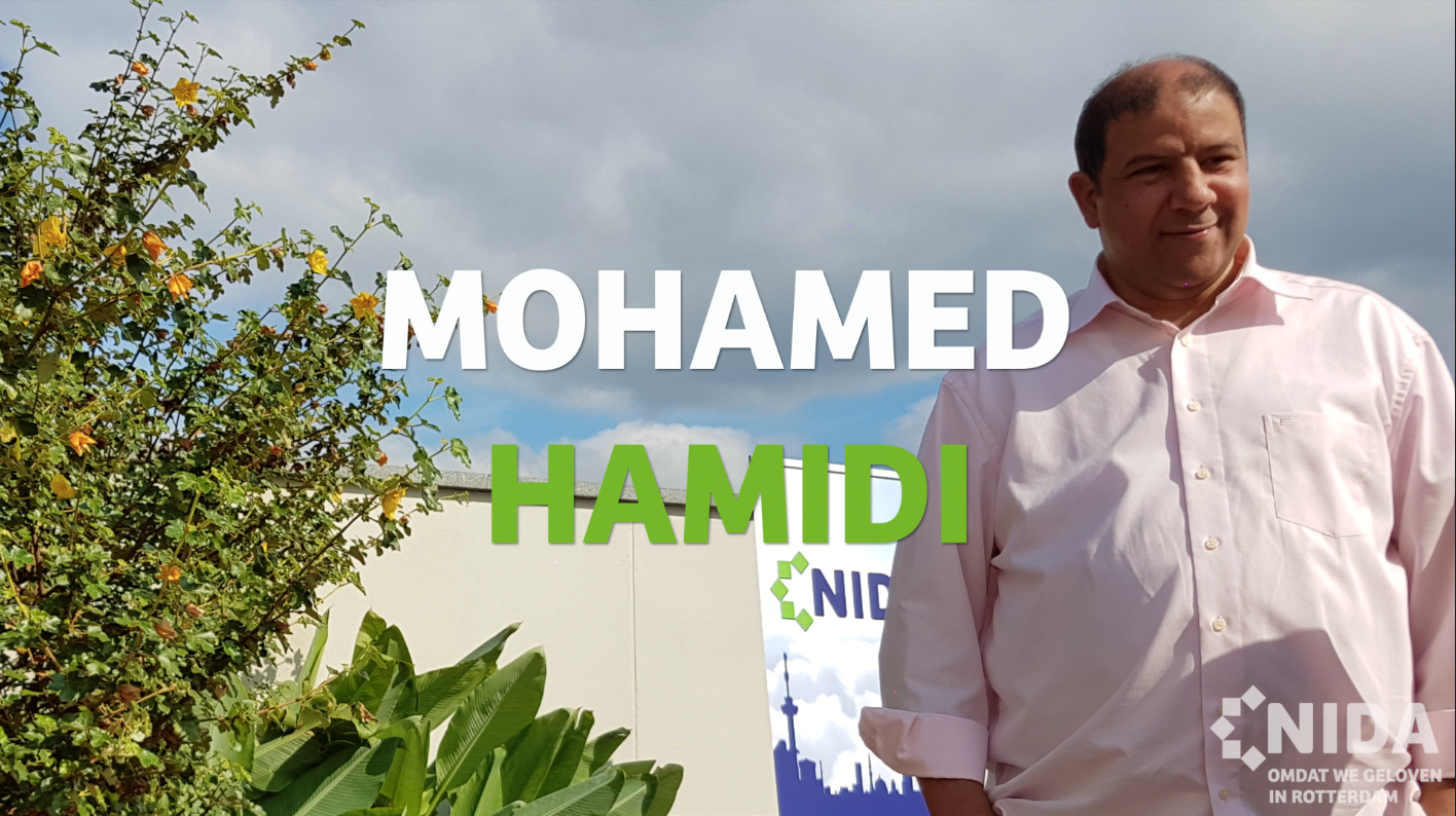 mohamed-hamidi