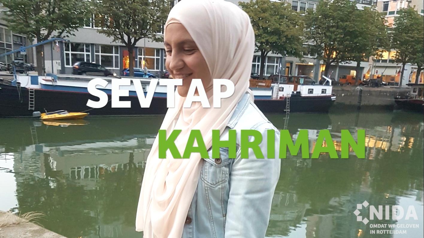 sevtap-kahriman